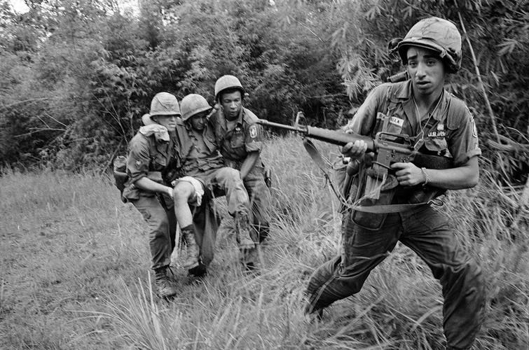 Con so biet noi ve thuong vong cua My o Viet Nam-Hinh-17