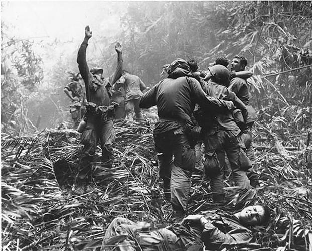 Con so biet noi ve thuong vong cua My o Viet Nam-Hinh-2