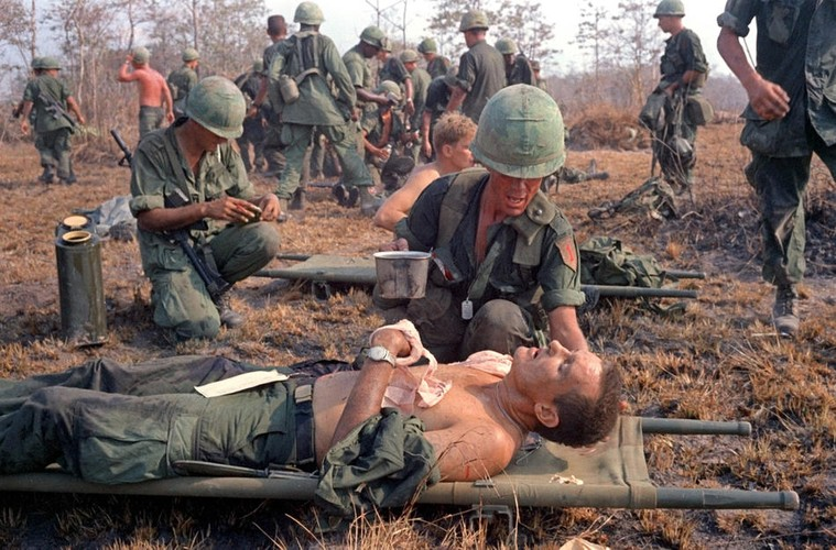 Con so biet noi ve thuong vong cua My o Viet Nam-Hinh-3