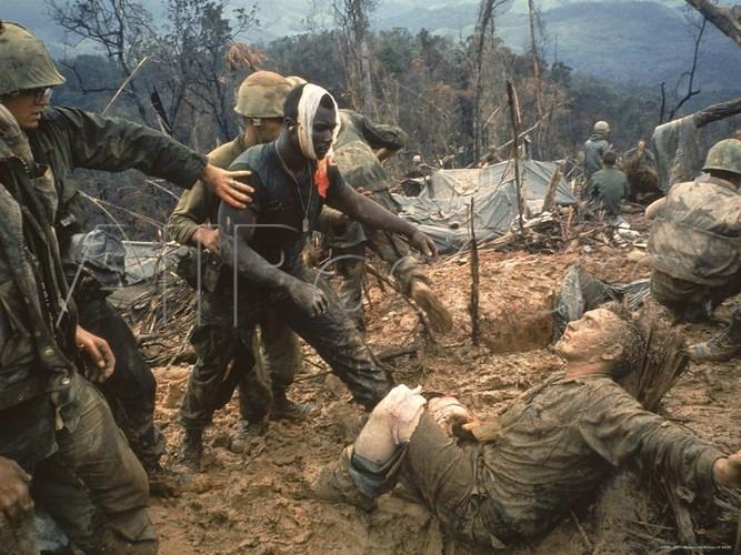 Con so biet noi ve thuong vong cua My o Viet Nam-Hinh-6