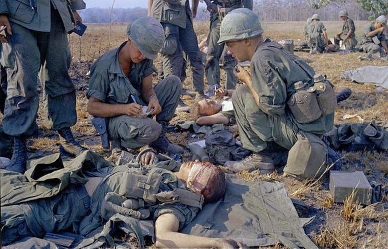 Con so biet noi ve thuong vong cua My o Viet Nam-Hinh-7
