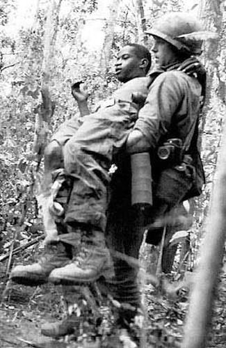 Con so biet noi ve thuong vong cua My o Viet Nam-Hinh-8
