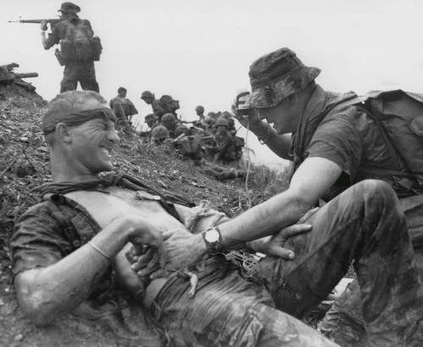 Con so biet noi ve thuong vong cua My o Viet Nam-Hinh-9