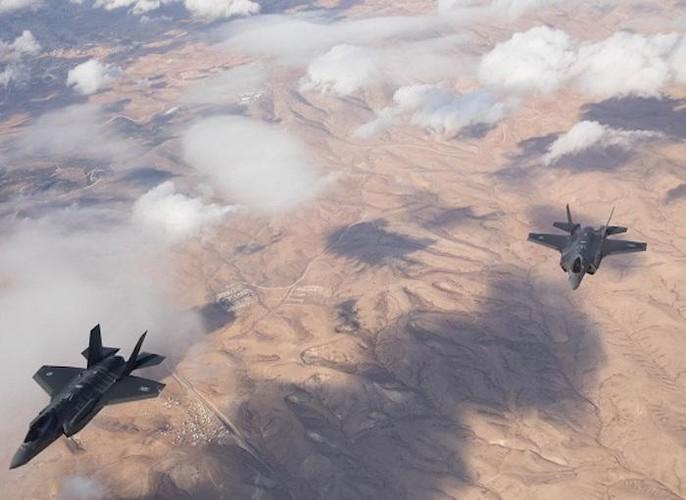 F-35: Dap chieu o My nhung lai ban chay hon ca Su-35-Hinh-10