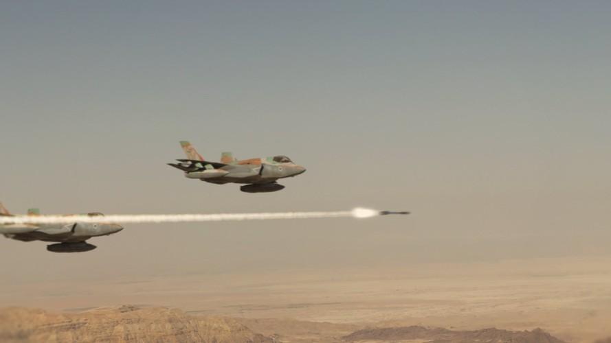 F-35: Dap chieu o My nhung lai ban chay hon ca Su-35-Hinh-8