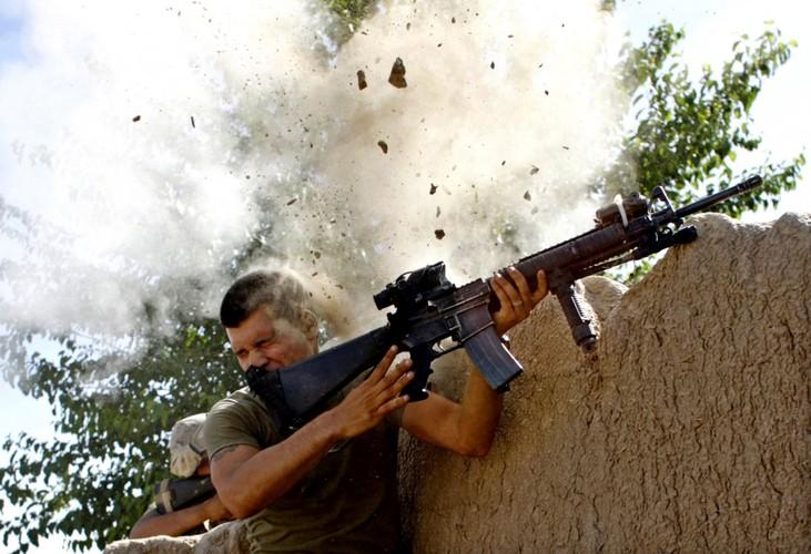 """Chien tranh Afghanistan """"Viet Nam"""" thu hai o Nam A-Hinh-10"""