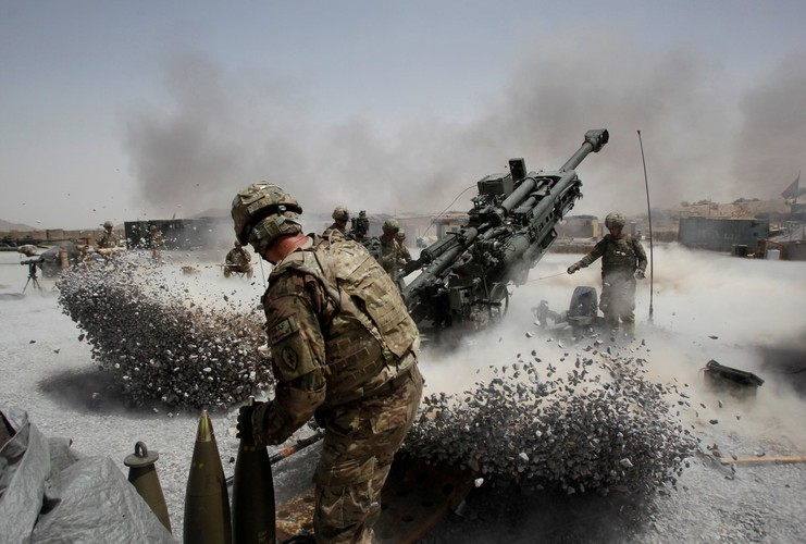"""Chien tranh Afghanistan """"Viet Nam"""" thu hai o Nam A-Hinh-12"""