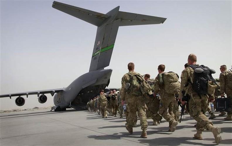 """Chien tranh Afghanistan """"Viet Nam"""" thu hai o Nam A-Hinh-14"""
