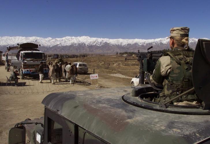 """Chien tranh Afghanistan """"Viet Nam"""" thu hai o Nam A-Hinh-3"""