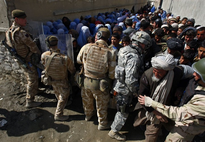 """Chien tranh Afghanistan """"Viet Nam"""" thu hai o Nam A-Hinh-9"""
