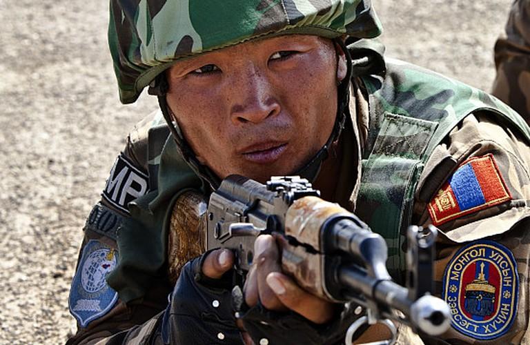 "Nga - Mong Co tap tran chung o noi ""tan cung the gioi""-Hinh-7"