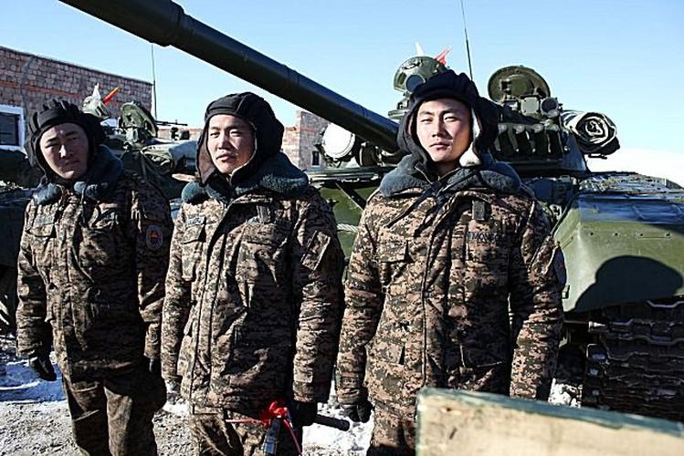 "Nga - Mong Co tap tran chung o noi ""tan cung the gioi""-Hinh-9"
