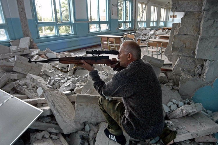 Tham kich vu khung bo Beslan sau 13 nam nhin lai-Hinh-10