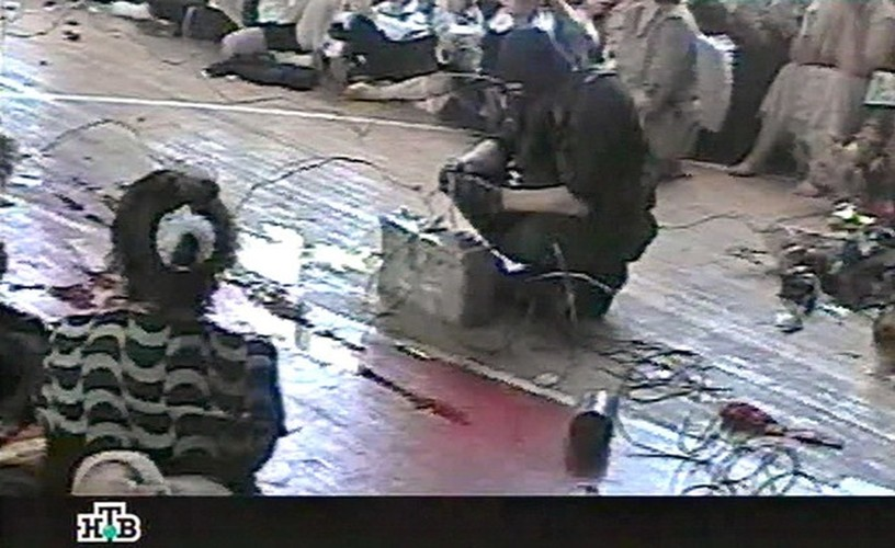Tham kich vu khung bo Beslan sau 13 nam nhin lai-Hinh-3