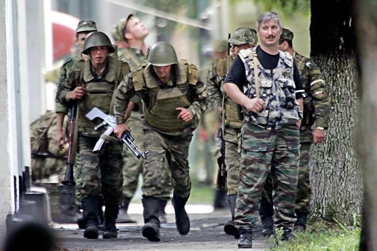 Tham kich vu khung bo Beslan sau 13 nam nhin lai-Hinh-7