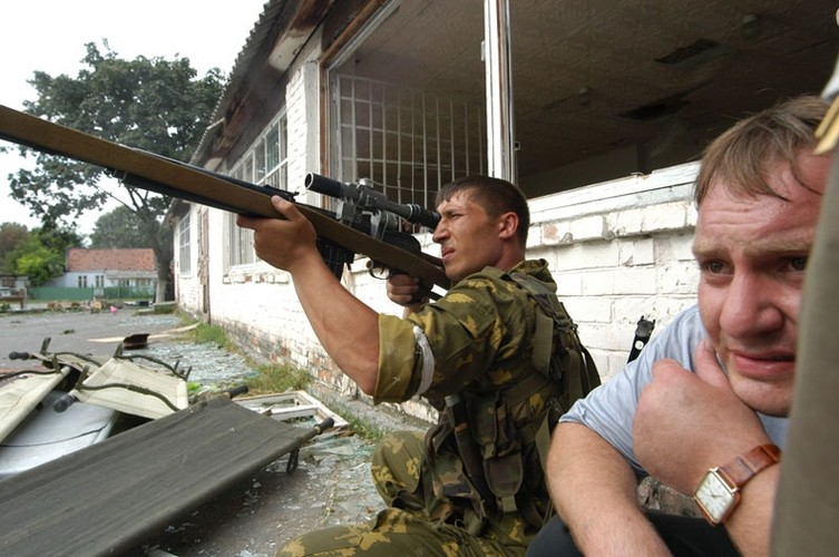 Tham kich vu khung bo Beslan sau 13 nam nhin lai-Hinh-8