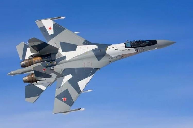 Nhung hung than diet IS cua Khong quan Nga o Syria-Hinh-2