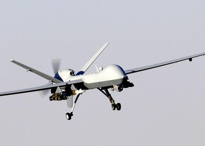 """Phap """"dua doi"""" cac anh lon, muon trang bi UAV tan cong-Hinh-2"""