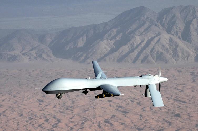 """Phap """"dua doi"""" cac anh lon, muon trang bi UAV tan cong-Hinh-5"""