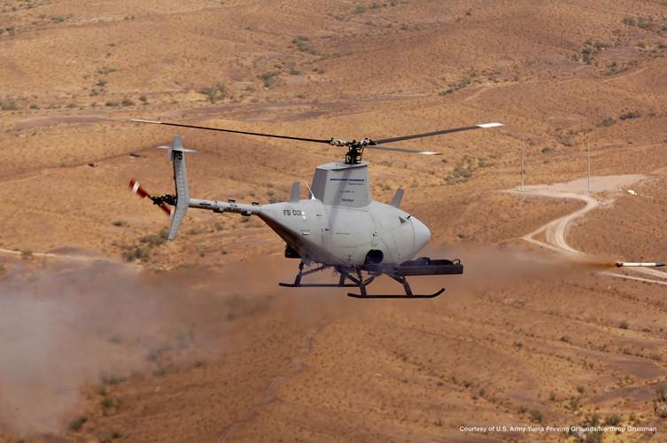 """Phap """"dua doi"""" cac anh lon, muon trang bi UAV tan cong-Hinh-6"""