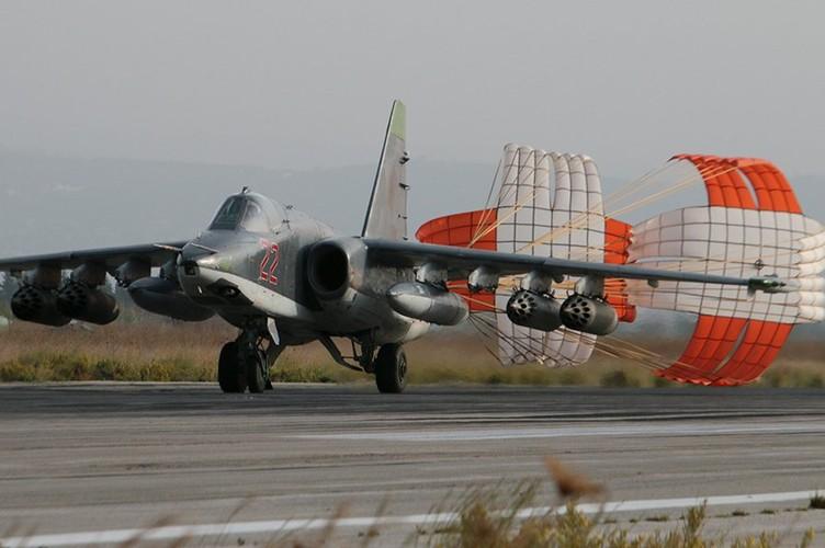 Chien truong Syria: Noi cuong kich Nga-My lo ro ban linh-Hinh-9