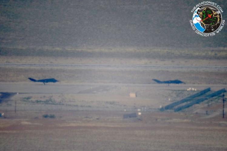 Nghi van My tai trang bi tiem kich tang hinh F-117-Hinh-2