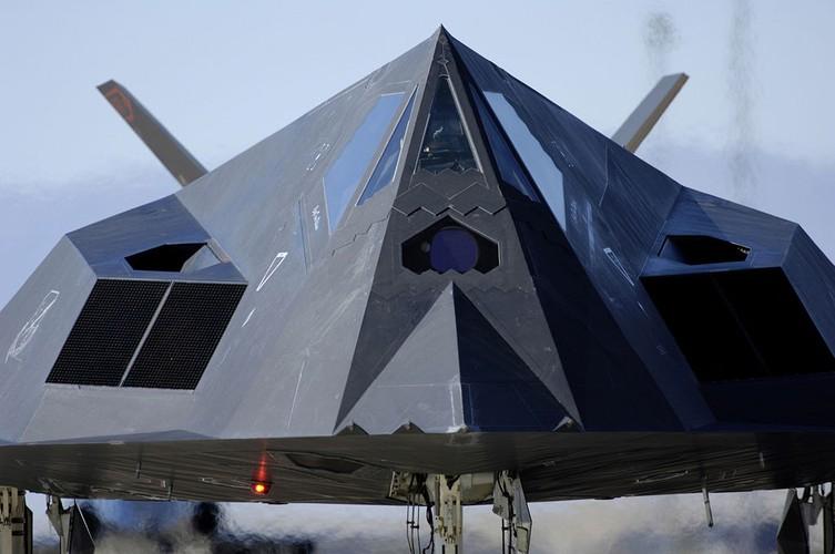 Nghi van My tai trang bi tiem kich tang hinh F-117-Hinh-3