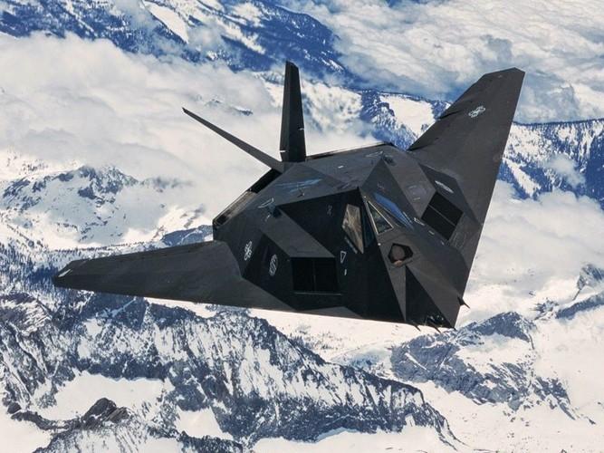 Nghi van My tai trang bi tiem kich tang hinh F-117-Hinh-6