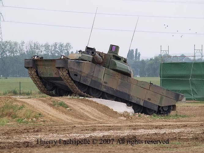T-90 Viet Nam nam top 7 xe tang hien dai nhat the gioi-Hinh-12