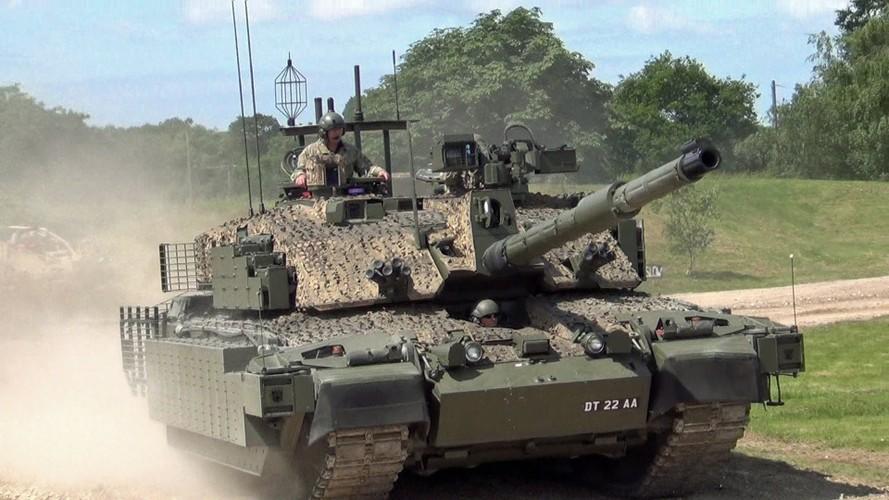 T-90 Viet Nam nam top 7 xe tang hien dai nhat the gioi-Hinh-15