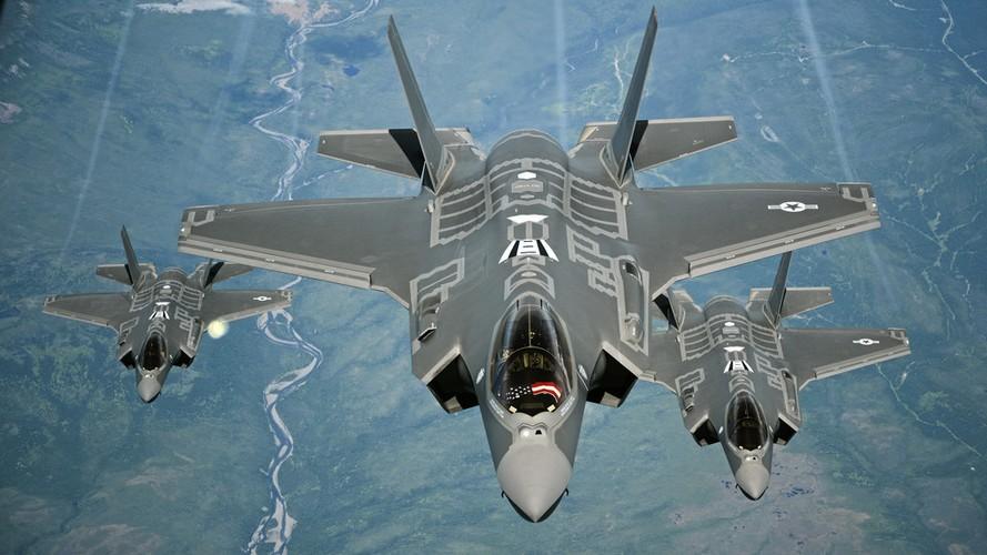 F-35 day loi My van tu tin dua vao truc chien-Hinh-10