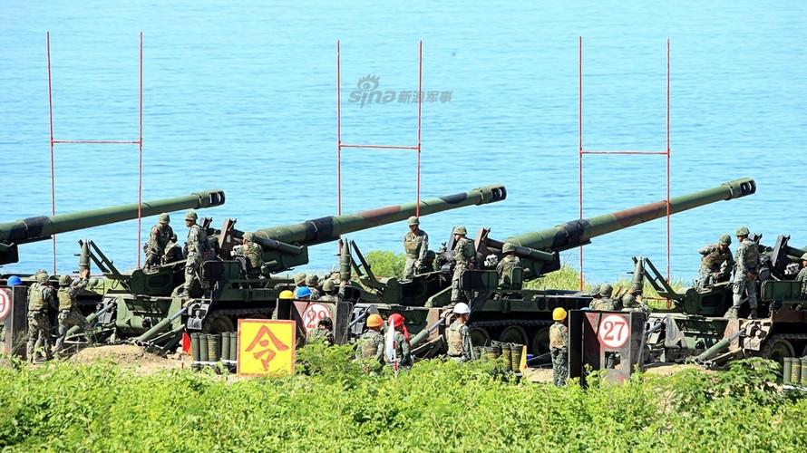 Tron mat xem Dai Loan tap tran phao binh cuc khung-Hinh-7