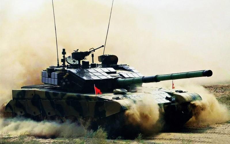 T-90 Viet Nam nam top 7 xe tang hien dai nhat the gioi-Hinh-10