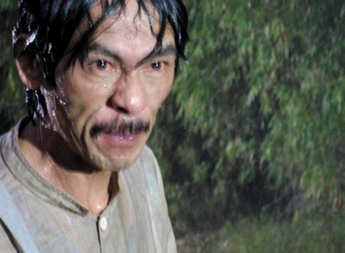 "Dan dien vien phim ""Ma lang"" sau 10 nam gio ra sao?-Hinh-2"