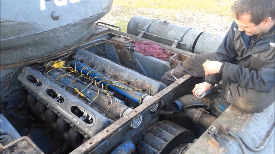 Tai sao moi xe tang deu su dung dong co diesel?-Hinh-8