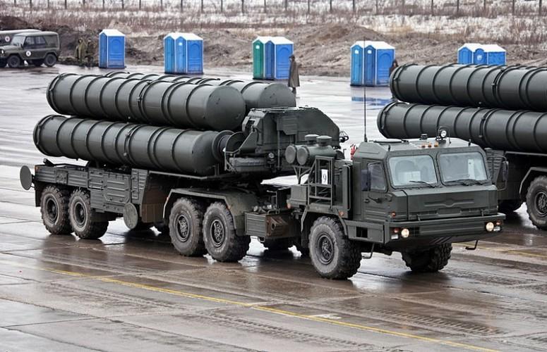 Lo dien dan vu khi Nga khien My luon bat an-Hinh-2