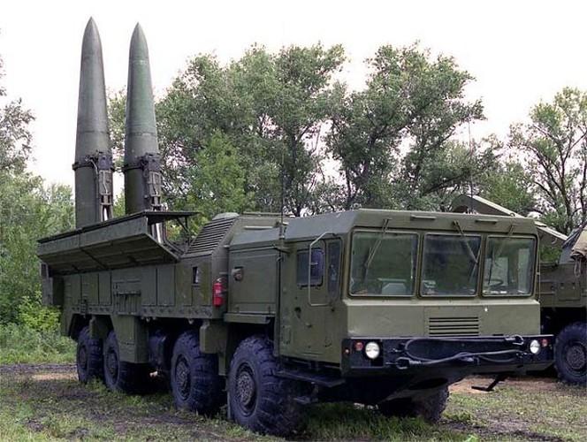 Lo dien dan vu khi Nga khien My luon bat an-Hinh-8