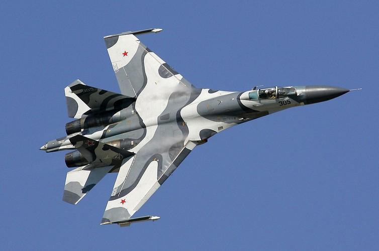 Lo dien dan vu khi Nga khien My luon bat an-Hinh-9
