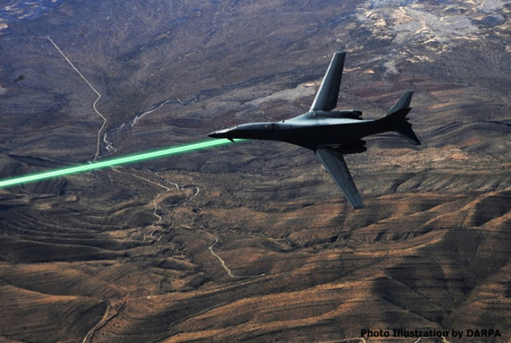 Hung than bau troi AC-130 sap duoc trang bi vu khi laser-Hinh-5