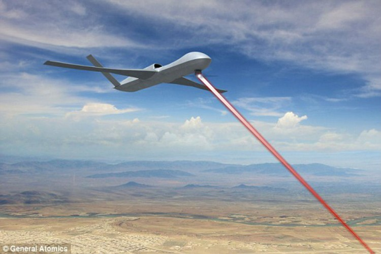 Hung than bau troi AC-130 sap duoc trang bi vu khi laser-Hinh-6