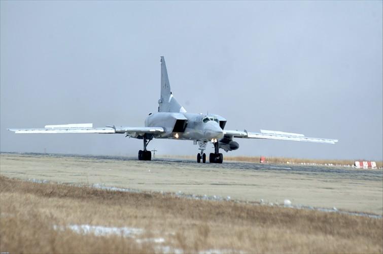 Nhan dien oanh tac co Nga vua khien NATO so xanh mat-Hinh-3