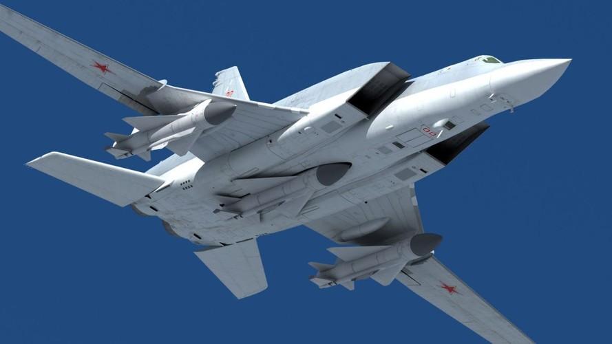 Nhan dien oanh tac co Nga vua khien NATO so xanh mat-Hinh-6