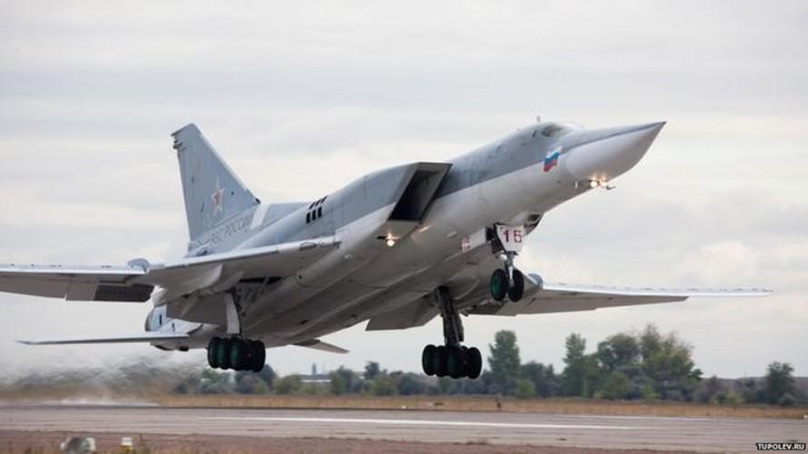 Nhan dien oanh tac co Nga vua khien NATO so xanh mat-Hinh-7