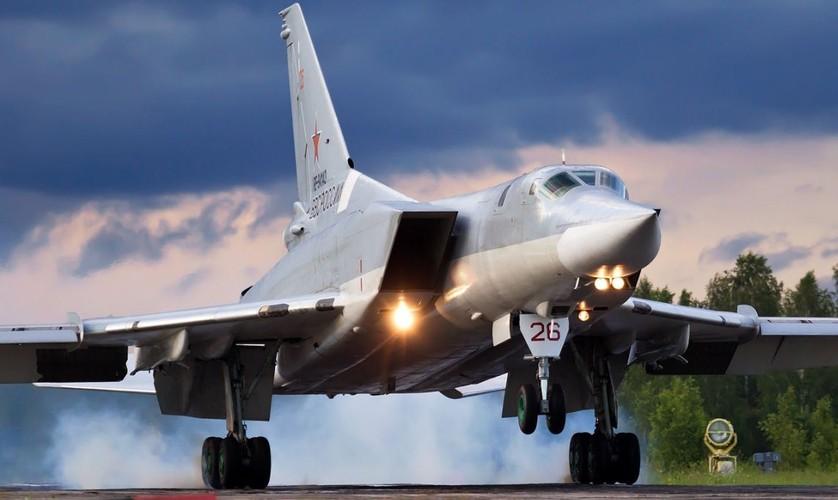 Nhan dien oanh tac co Nga vua khien NATO so xanh mat-Hinh-9