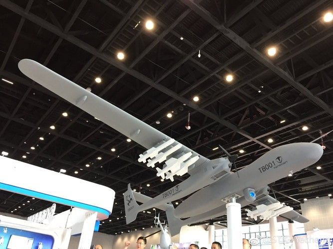 Nguy hiem UAV chong tang moi cua Trung Quoc-Hinh-2
