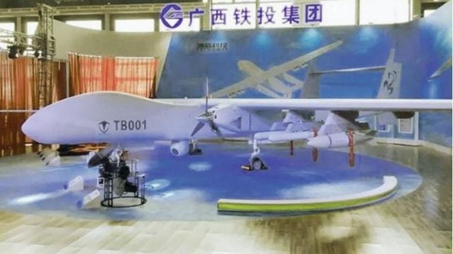 Nguy hiem UAV chong tang moi cua Trung Quoc-Hinh-3