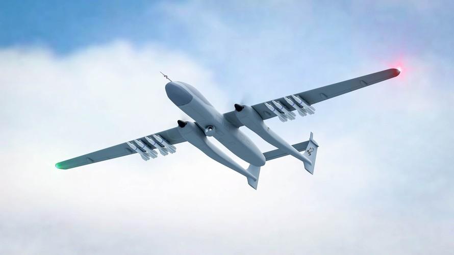 Nguy hiem UAV chong tang moi cua Trung Quoc-Hinh-4