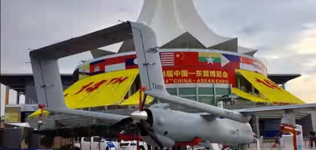 Nguy hiem UAV chong tang moi cua Trung Quoc-Hinh-6