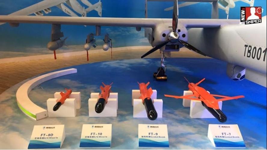 Nguy hiem UAV chong tang moi cua Trung Quoc-Hinh-7