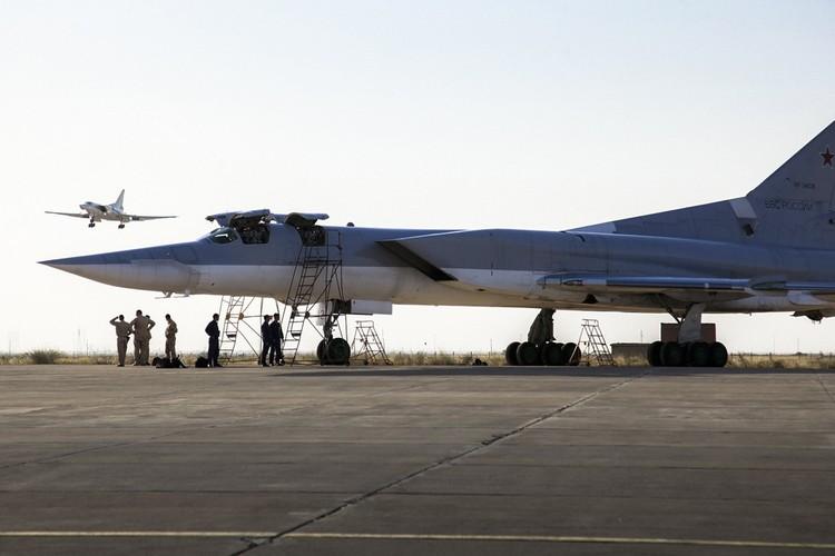 Nhan dien oanh tac co Nga vua khien NATO so xanh mat-Hinh-5